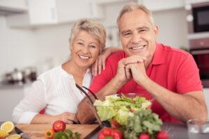 Jakie pokarmy mogą być <br> przyczyną kamieni w nerkach?